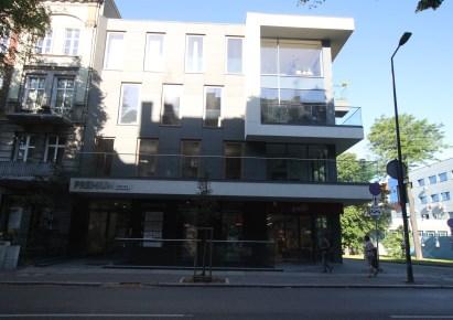 lokal na sprzedaż - Opole, Centrum, Kołłątaja